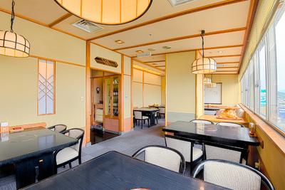 ◆一般テーブル(オープン席)