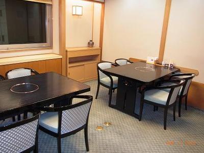 ◆テーブル個室8名様迄。
