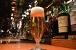アサヒスーパードライ(生ビール)