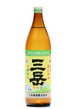 三岳(5合瓶)