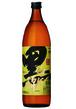 黒伊佐錦(5合瓶)