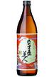 さつま島美人(5合瓶)