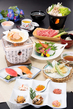 北海道 雅(みやび)会席 【7月~8月】
