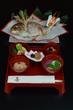 お食い初め祝い膳 【男の子用】