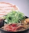 国産牛 すき焼き 【web予約で5%割引】