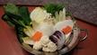 ◆◆冬野菜◆◆