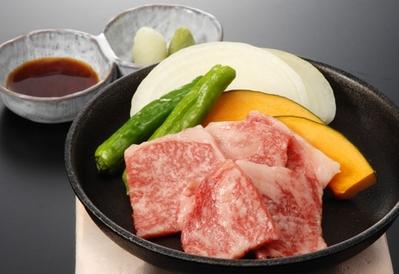 大皿料理コース 「彩」